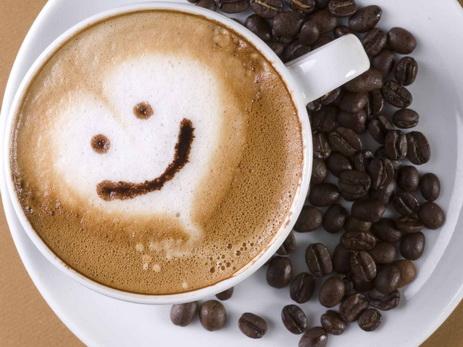 Ученые рекомендуют в преклонном возрасте налегать накофе