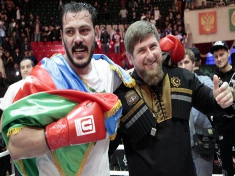Организатор детских боев вГрозном объявил, что Емельяненко «гложет зависть»