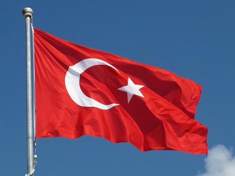 Парламент Турции продлил режимЧП вгосударстве