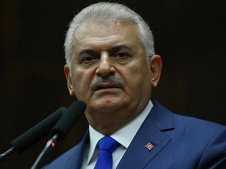 Анкара раскритиковала Клинтон заслова оготовности вооружать курдов