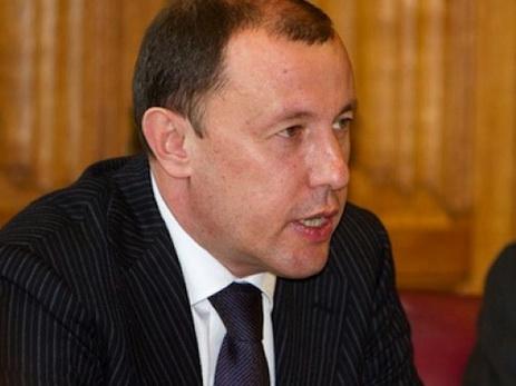 Джахангиру Гаджиеву вынесен приговор - ОБНОВЛЕНО