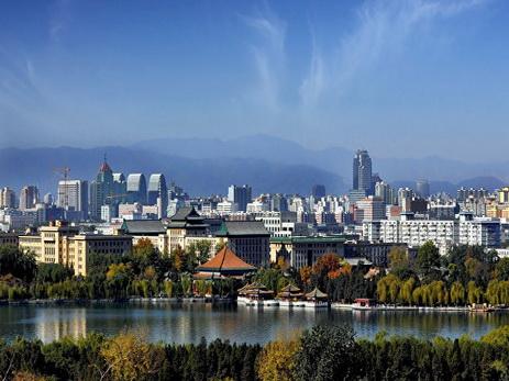 Инфляция в Китайская народная республика впервом осеннем месяце ускорилась до1,9%