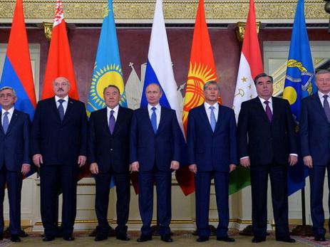Турция способна сыграть позитивную роль вурегулировании Нагорно-карабахского конфликта— Сергей Лавров