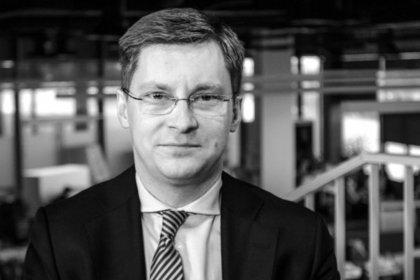 В клинике скончался член Сейма Литвы Юрас Пожела