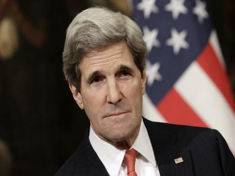 США и Англия посоветовали ужесточить санкции противРФ