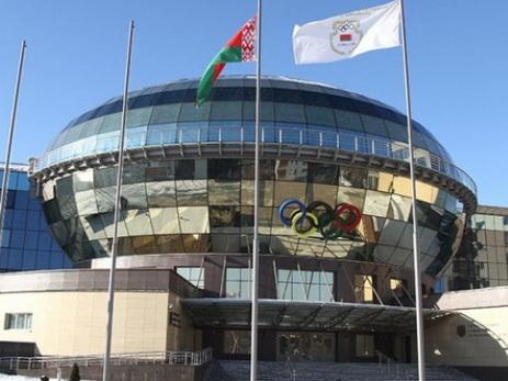 Александр Лукашенко: Беларусь готова принять вторые Европейские игры в 2019-ом году
