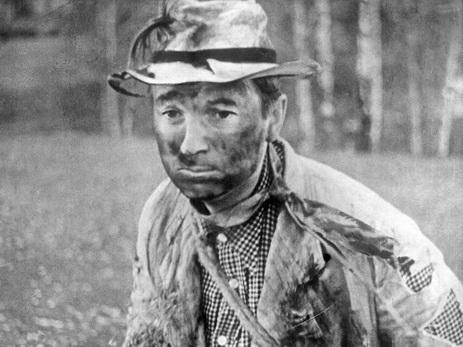 15 лет без Георгия Вицина - ФОТО