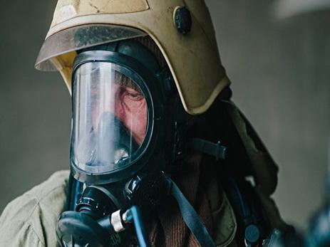 Уполномоченные СКРФ назвали главную причину взрыва вжилом доме вРязани