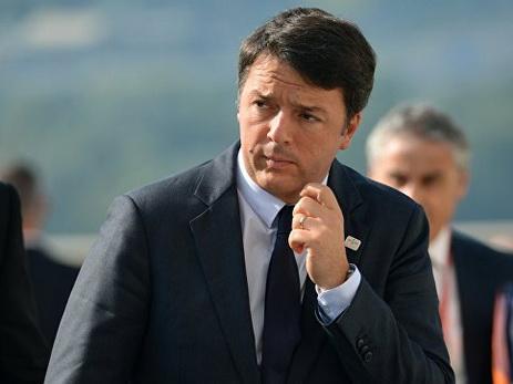 Италия пригрозила наложить вето наевропейский бюджет