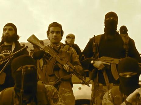 Боевики ИГИЛ казнили 30 человек вАфганистане