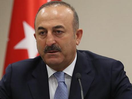 Турция желает построить вЭстонии мечеть