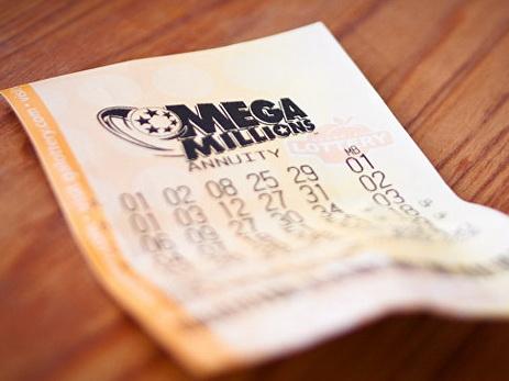 ВСША женщина выиграла $1 миллион назло мужу