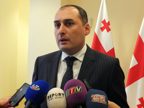 ВТурции пройдет бизнес-форум Азербайджан-Турция-Грузия