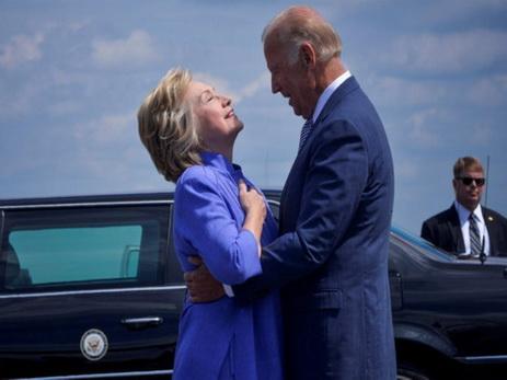 СМИ поведали, кто вполне может стать госсекретарем США вслучае победы Клинтон
