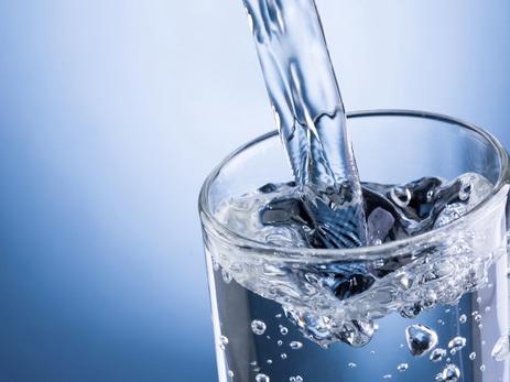 Около 500 человек отравились вМахачкале питьевой водой