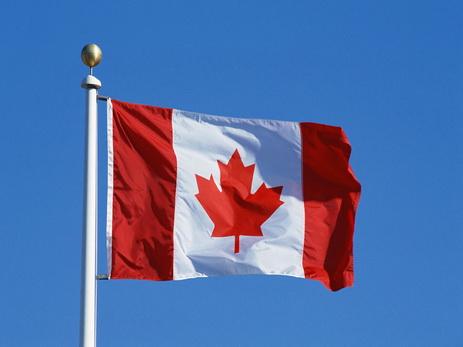 Власти Канады сообщили оготовности принять 300 тыс. беженцев