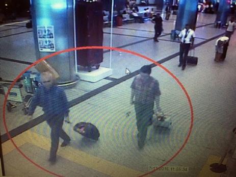 ВТурции назвали имя 2-го подозреваемого ворганизации путча