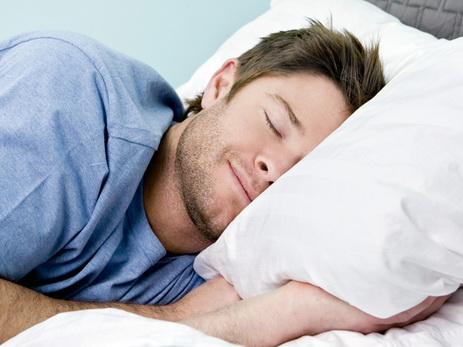 Ученые узнали причины плохого настроения поутрам