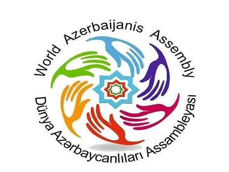 Dünya Azərbaycanlılarının Köln Forumu keçiriləcək