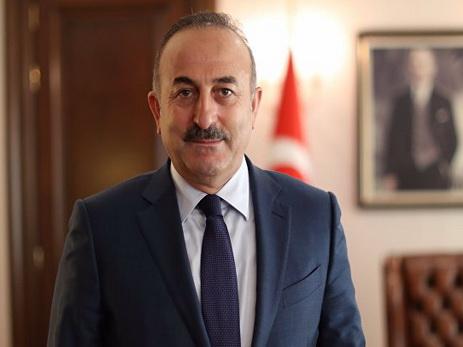 Премьер Турции назвал причину ареста депутатов оппозиции