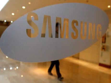 Генпрокуратура устроила проверку вофисах Самсунг Electronics
