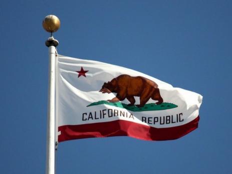 ВКалифорнии готовят референдум повыходу изСША