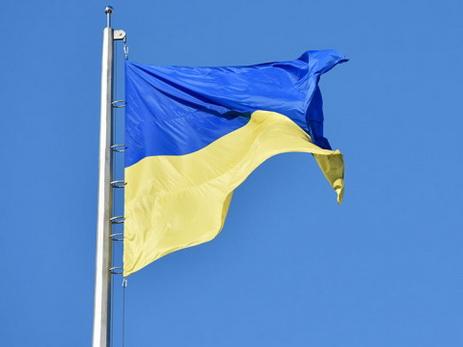 Украинские народные избранники готовят документы для выхода страны изСНГ