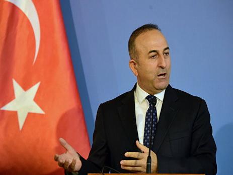 Председатель Европарламента пригрозил Турции санкциями запреследование оппозиции