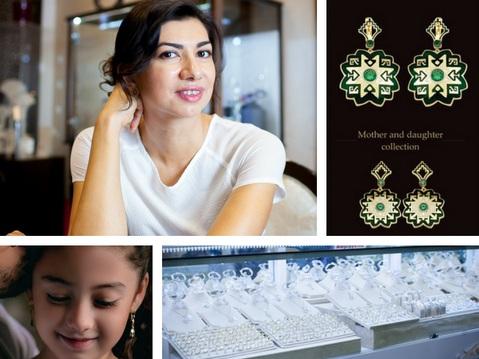 Бизнес идеи в азербайджане бизнес идеи на территории сша