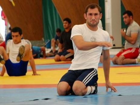 Три русских спортсмена лишены олимпийских наград 2008 года