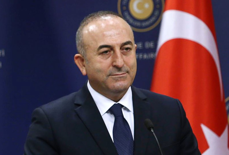 ВАзербайджане сообщили о22 нарушениях перемирия вКарабахе засутки