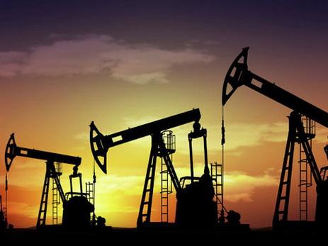 Министр нефти Венесуэлы приедет вРоссию обсудить снижение добычи