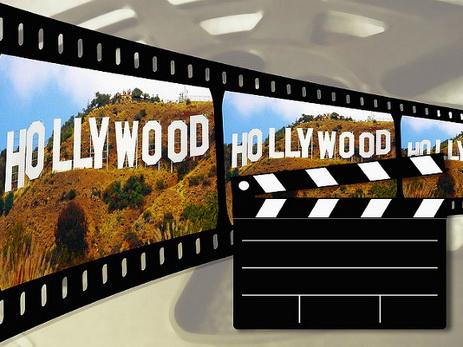Голливудские неудачи: какие фильмы 2016 года с треском провалились в мировом прокате