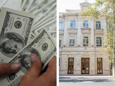 Стали известны некоторые подробности «распила» средств в Минсвязи