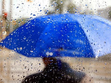 НаНиколаевщине ожидают изменение погоды— мокрый снег ипорывы ветра