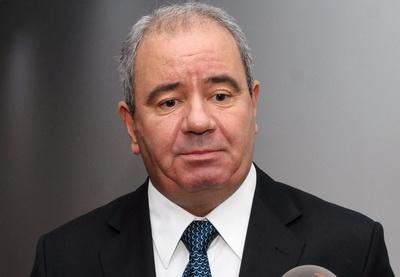 Подсудимый по «Делу Минсвязи»: «Указание завышать стоимость работ я получил от министра Али Аббасова»