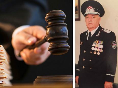 Свидетель по делу Акифа Човдарова: «Акула Акиф» заявил, что мы должны «уважить» Эльдара Махмудова и дать ему «долю»
