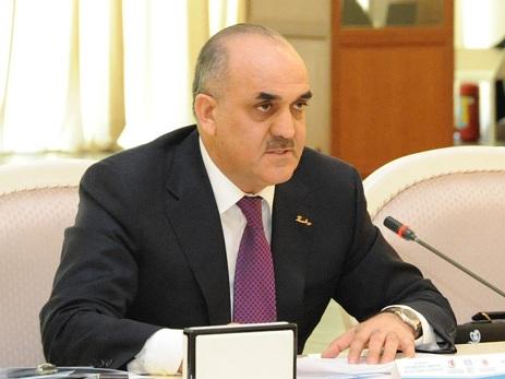 Sabiq nazir korrupsiya ittihamlarına nədən cavab vermir - MÜƏMMA