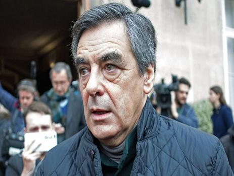 Олланд отказался баллотироваться впрезиденты Франции