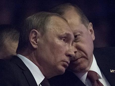 Российская Федерация иТурция могут перейти нарасчеты внацвалютах