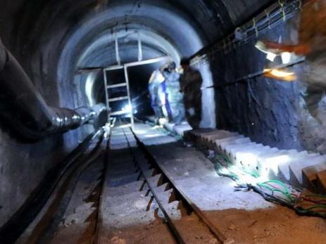 Власти Китая подтвердили смерть 21 человека наугольной шахте
