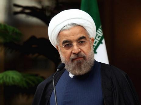 Трамп изучает возможность введения новых санкций против Ирана