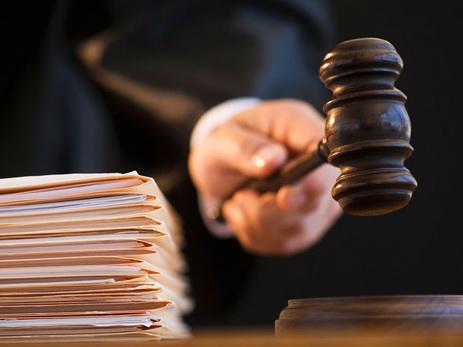 Греческий суд принял решение посбежавшим турецким офицерам