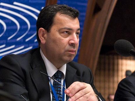 Минобороны Азербайджана: ОБСЕ проведет очередной мониторинг налинии карабахского фронта