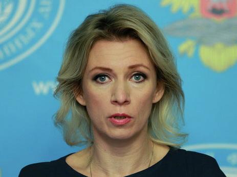 МИД России: «Встреча поКарабаху еще несогласована»