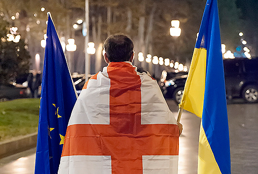 Картинки по запросу украина грузия ЕС
