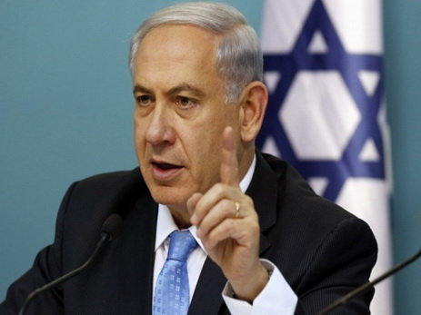 Израиль подрывает усилия подостижению мира— Джон Керри