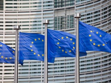 ЕСнаполгода продлит санкции против Российской Федерации,