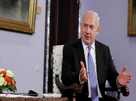 ОСирии иПутине поведал Нетаньяху, объясняя дружеские отношения сРФ