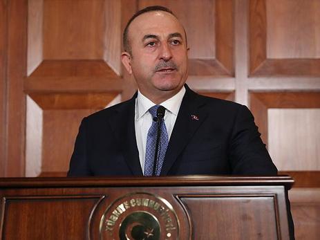 Турция иРФ проводят переговоры пооткрытию коридора для эвакуации изАлеппо